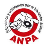 ANPA Costa Rica