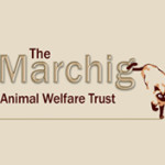 Marchig Trust