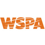 WSPA World Society for the Protection of Animals